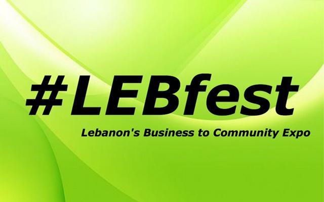 lebfest banner 2015